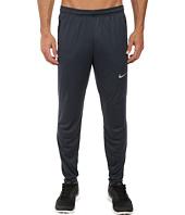 Nike - Racer Knit Track Pant