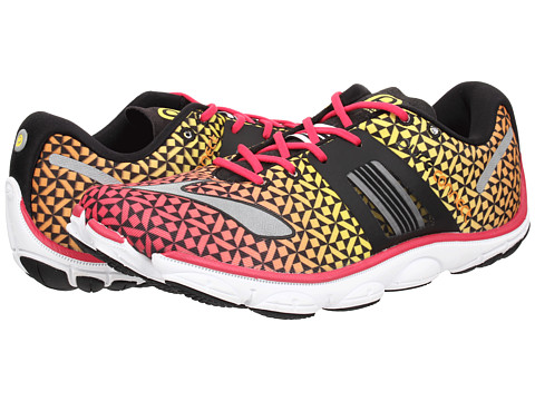 Brooks PureConnect 3 Road-Running Shoes - Women's - REI.com
