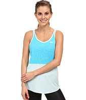 Nike - Dri-FIT™ Cool Burnout Tennis Tank Top