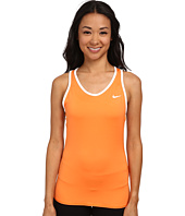 Nike - Advantage Court Tank