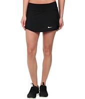 Nike - Straight Court Skort
