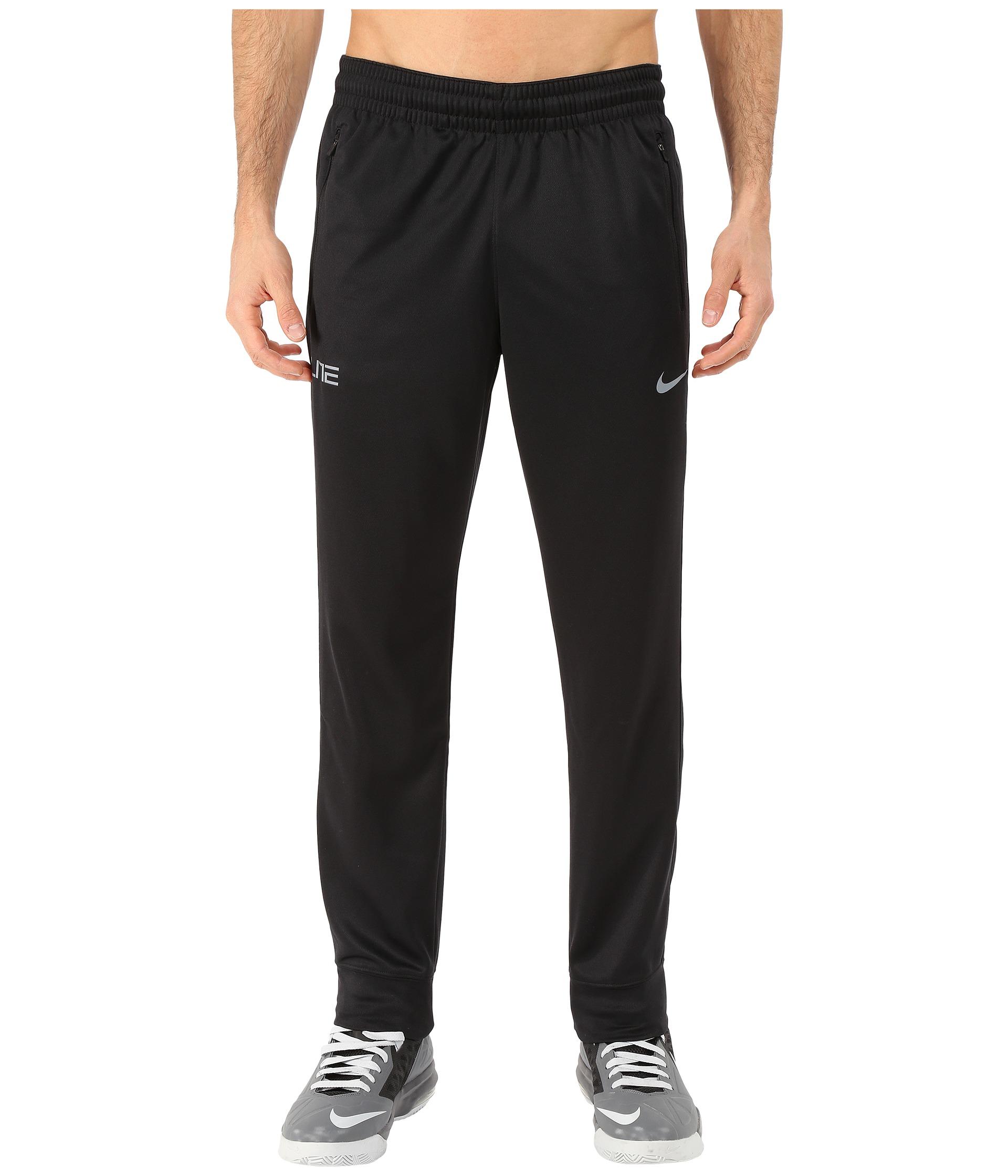 supra rouge - Nike Elite Dri-FIT? Cuffed Pants - 6pm.com