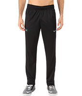 Nike - Elite Dri-FIT™ Cuffed Pants
