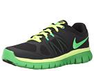 Nike Kids Flex 2014 Run