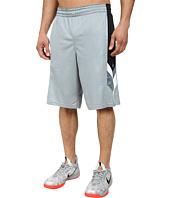 Nike - Glide Short