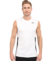 Nike - Crossover Sleeveless