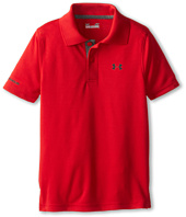 Under Armour Kids - Match Play Polo (Toddler)