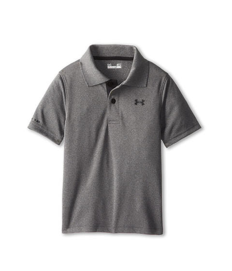 Under Armour Kids Match Play Polo (Toddler)