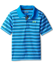 Under Armour Kids - Classic Stripe Polo (Toddler)