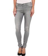Joe's Jeans - Sooo Soft Petite Legging in Priya
