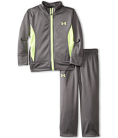 Under Armour Kids - Precision Tricot Set (Toddler)