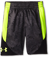 Under Armour Kids - Trilogy Velocity Short (Little Kids/Big Kids)