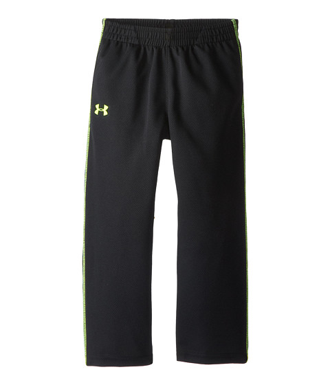 Under Armour Kids New Root Pant (Little Kids/Big Kids)