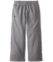 Under Armour Kids - New Root Pant (Little Kids/Big Kids)