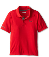 Under Armour Kids - Match Play Polo (Little Kids/Big Kids)