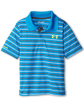 Under Armour Kids - Classic Stripe Polo (Little Kids/Big Kids)