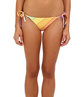 Wildfox - Vintage Rainbow Classic String Bottom