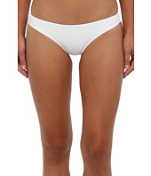 Wildfox - American Heart Hipster Bottom