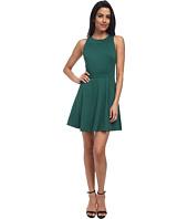Trina Turk - Melba Dress