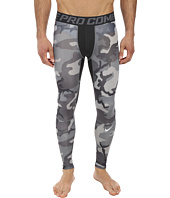 Nike - Pro Combat Hypercool Compression Woodland Tight