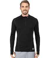 Nike - Hyperwarm Lite Fitted 1/4 Zip