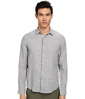 Vince - Melrose L/S Button-Up Shirt