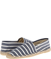 Soludos - Original Classic Stripes