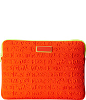 Marc by Marc Jacobs - Adults Suck Neoprene 13