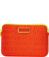 Marc by Marc Jacobs - Adults Suck Neoprene Mini Tablet Case