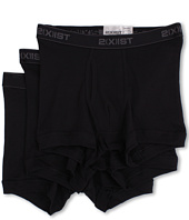 2(X)IST - 3-Pack ESSENTIAL Boxer Briefs
