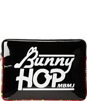 Marc by Marc Jacobs - Coated Neoprene Bunny Hop 13