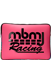 Marc by Marc Jacobs - Coated Neoprene MBMJ Racing 13