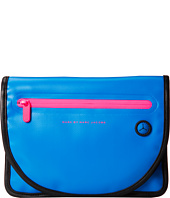 Marc by Marc Jacobs - Luna Tarp Tablet Case