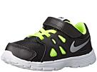 Nike Kids Revolution2