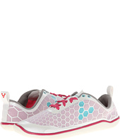 Vivobarefoot Kids - Evo Pure (Big Kid)