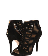 Nine West - Angellica