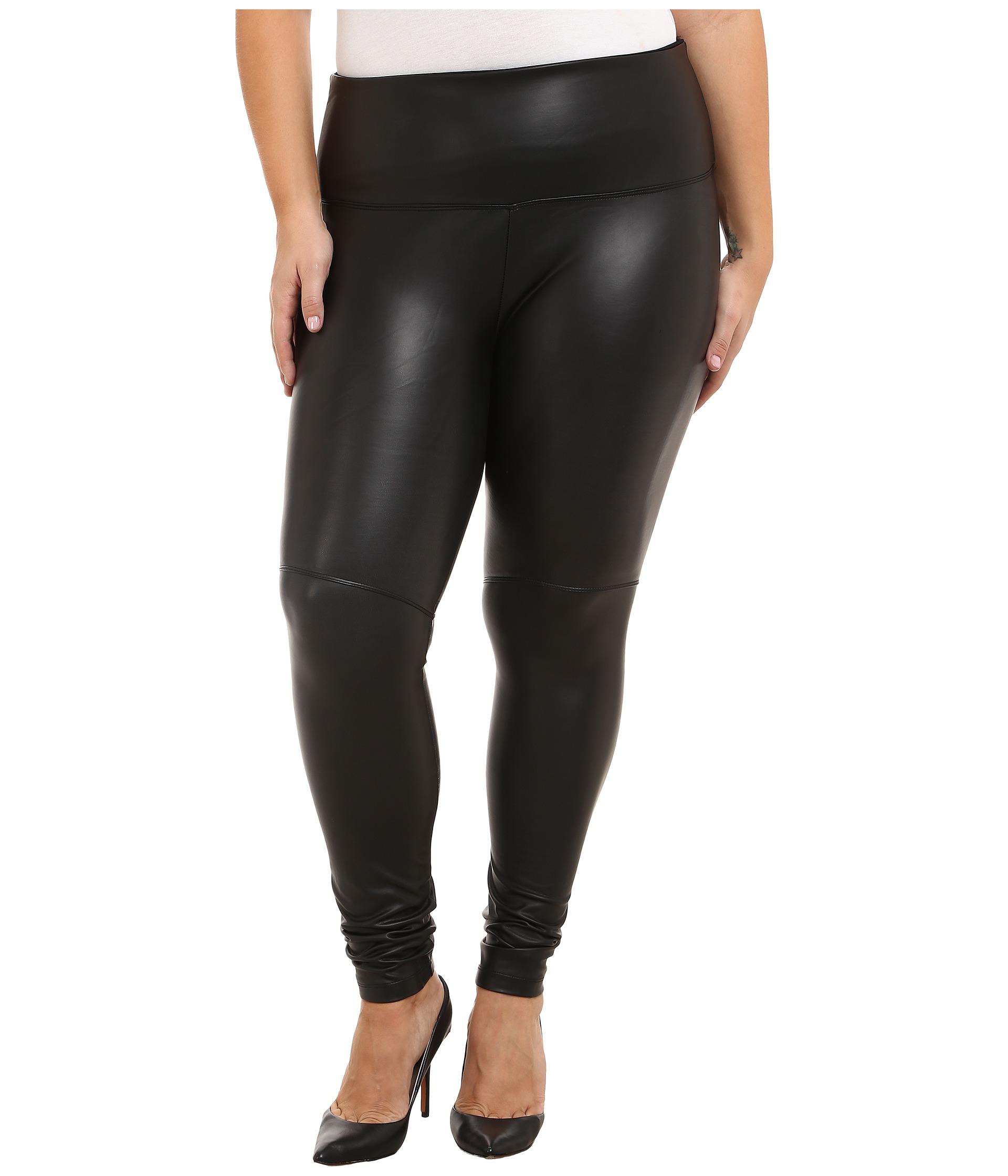 Lysse Vegan Leather Legging, Clothing | Shipped Free at Zappos