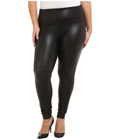 Lysse Plus Size Leggings