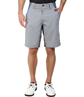Under Armour Golf - UA Circulate Short
