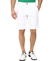 Under Armour Golf - UA Match Play Short