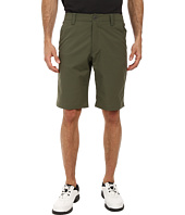 Under Armour Golf - UA Matchplay Short
