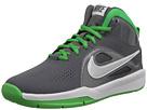 Nike Kids Team Hustle D6
