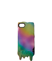 Marc by Marc Jacobs - Melts Phone Case for iPhone® 5 and 5s