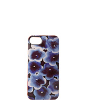 Marc by Marc Jacobs - Aki Floral Phone Case for Phone 5