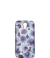 Marc by Marc Jacobs - Aki Floral Phone Case for S4 Phone