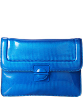 Marc by Marc Jacobs - Top Schooly Reflector Mini Tablet Case