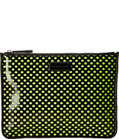 Marc by Marc Jacobs - Techno Mesh Tablet Zip Case