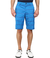 Under Armour Golf - Matchplay Novelty Short