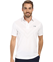 Under Armour Golf - ArmourVent™ Tips Polo