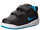 Nike Kids Pico4